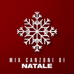 Mix canzoni di Natale