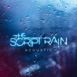 Rain (Acoustic Version)
