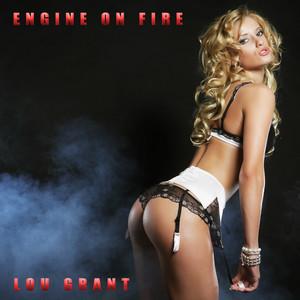 Engine on Fire