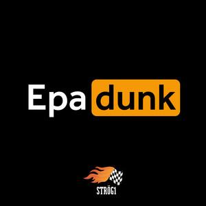 EPA DUNK