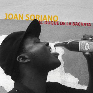 Su lado de cama by Joan Soriano