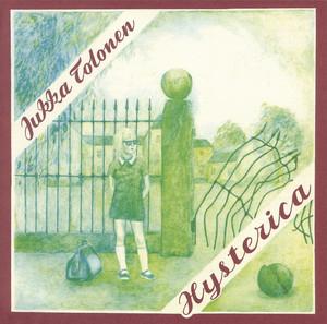 Django by Jukka Tolonen
