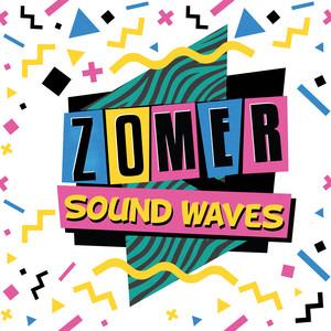 Zomer Soundwaves