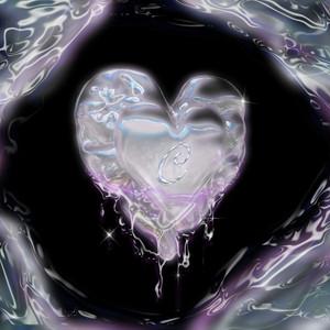 Heartbeats/Heartbreaks