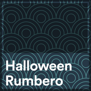 Halloween Rumbero