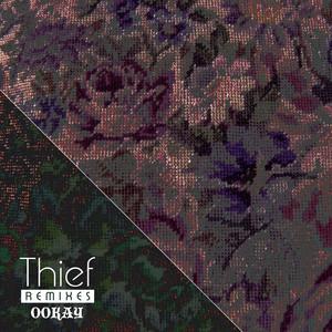 Thief (Remixes)