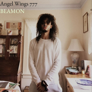 Angel Wings 777
