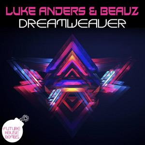 Dreamweaver (feat. Ellen Shieh)