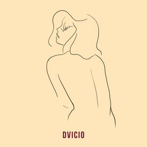 Valeria - DVicio