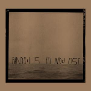 Fando & Lis: Found & Lost album