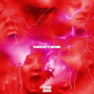 reddy 2 die (deluxe)