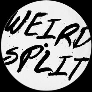 WeirdSplit EP