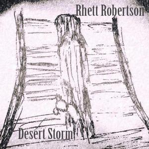 Desert Storm album