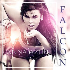 Azerli anna The Pop