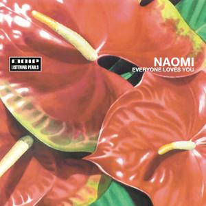 Naomi profile picture