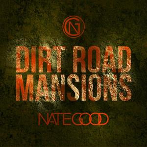 Dirt Road Mansions