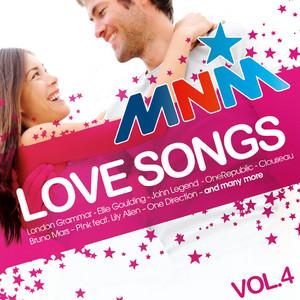 MNM Love Songs Vol.4