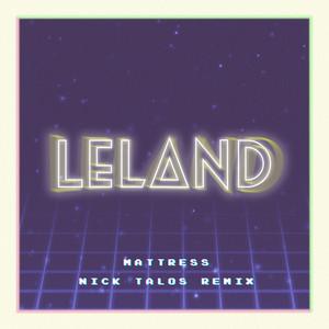 Mattress (Nick Talos Remix)