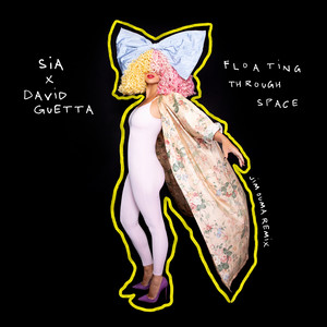 Floating Through Space (feat. David Guetta) (JIM OUMA Remix)