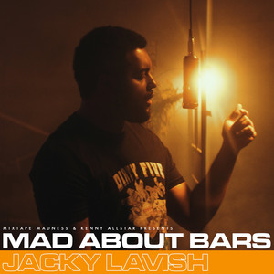 Mad About Bars - S5-E27