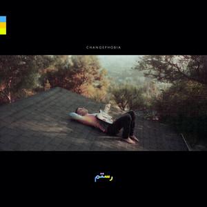 Rostam - Unfold You