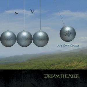 Dream Theater – Never Enough (Studio Acapella)