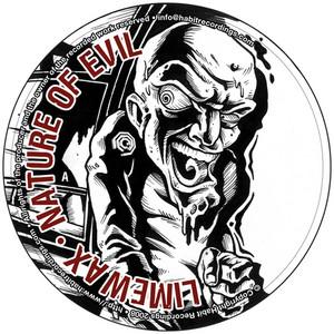 Nature Of Evil / Impaler