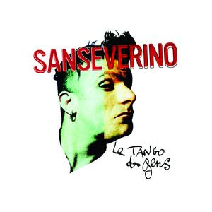 Le Tango Des Gens - Sanseverino