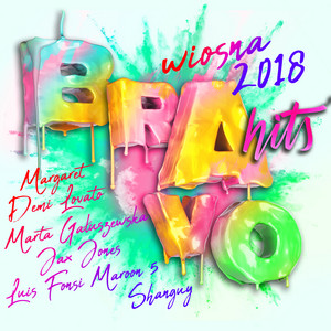 Bravo Hits Wiosna 2018