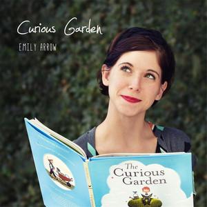 Curious Garden