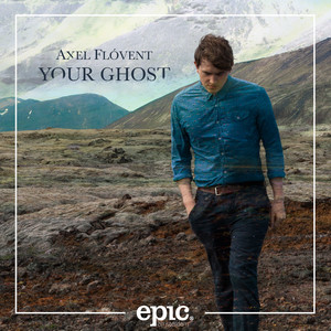 Your Ghost