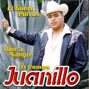 El Compa Juanillo