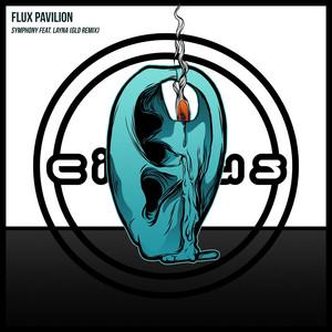 Symphony (GLD Remix) cover art