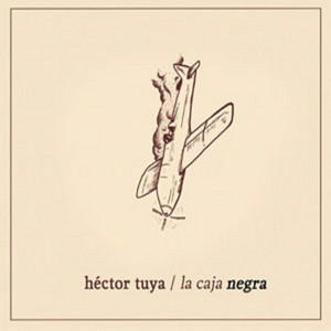 Lis en el Tejado (feat. Fee Reega & Rita) by Hector Tuya, Fee Reega, Rita