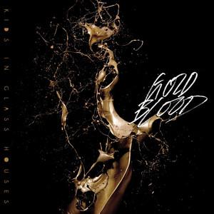 Gold Blood