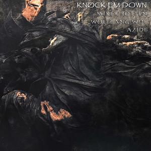 Knock 'Em Down