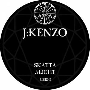 Skatta / Alight