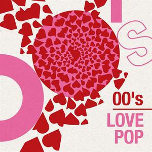 00's Love Pop