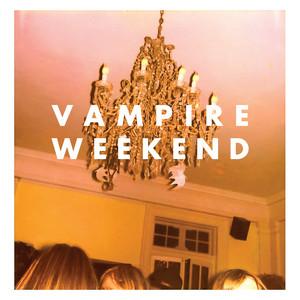 Vampire Weekend – A Punk (Acapella)