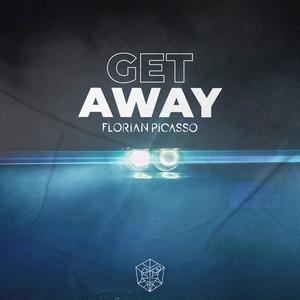 Get Away cover art