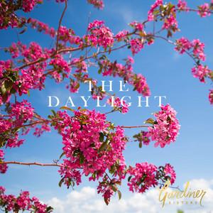The Daylight