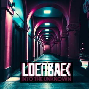 Loenbaek – Into The Unknown (Studio Acapella)