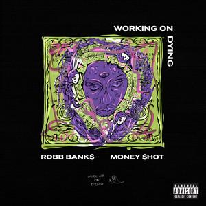 Money Shot (feat. Robb Bank$)