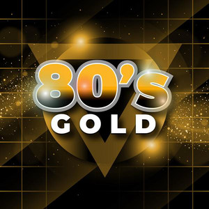 80's Gold