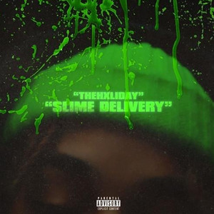 Slime Delivery (Remix)