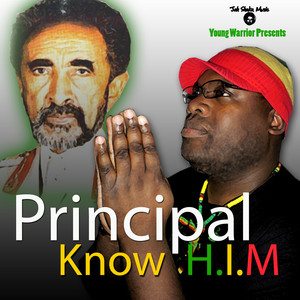 Know H.I.M Dub by Young Warrior