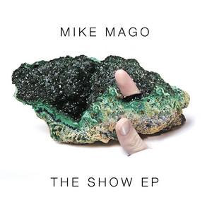 The Show - EP (Remixes)
