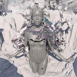 Never Enough (Empress Of Remix)