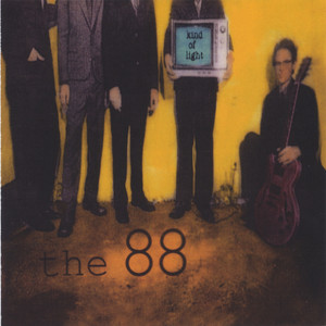 The 88