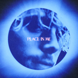 Place In Me